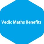 benefits of Vedic Maths by IIVA