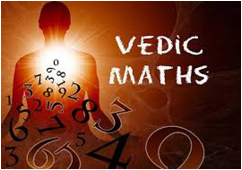 Abacus and Vedic Maths Entrepreneurship by IIVA