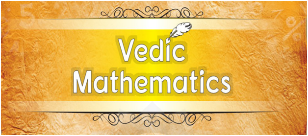 Advantages of Learning Vedic Maths by IIVA