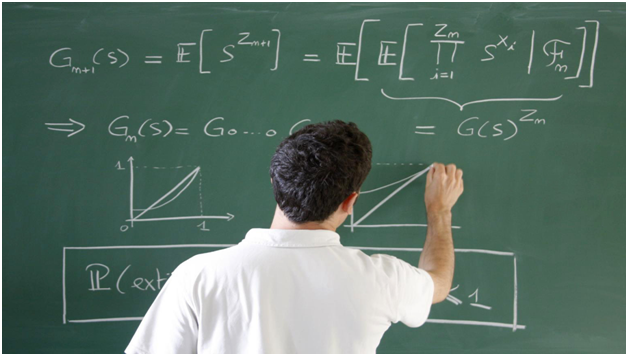 How Good Is A Career In Vedic Maths by IIVA