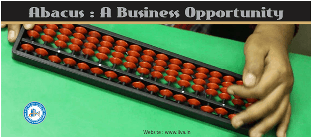 abacus-teacher-training-by-iiva