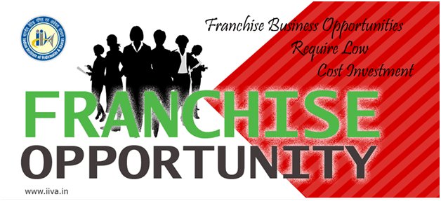 abacus-franchise-opportunity-by-iiva