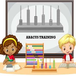 Abacus Profile