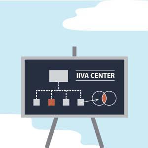 IIVA Center