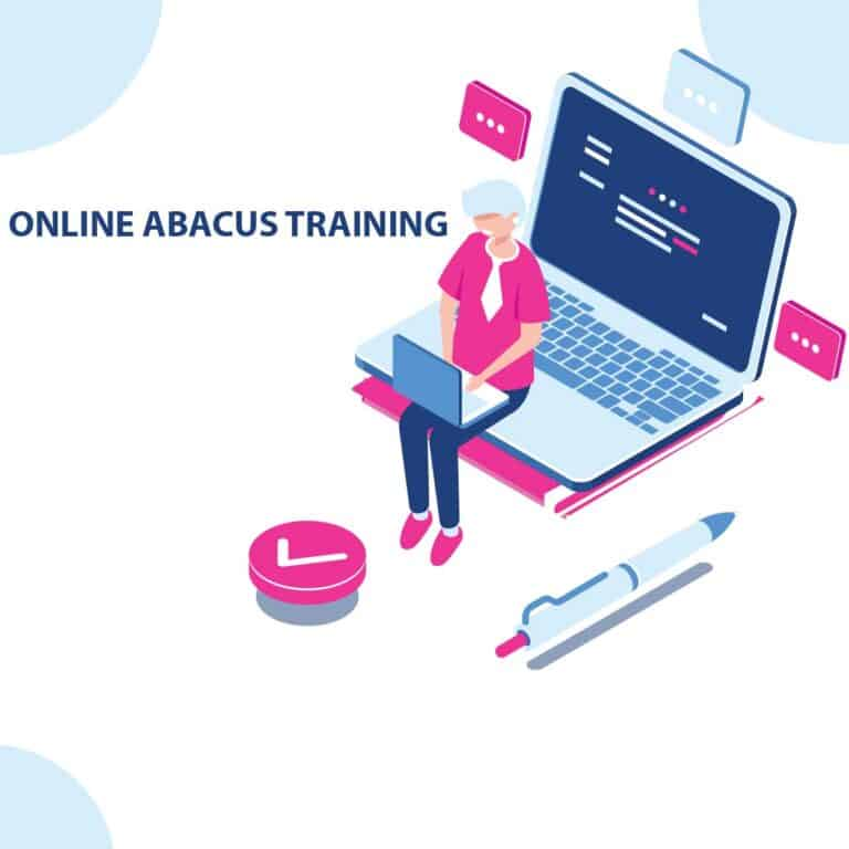 Online-Abacus-Training-by-IIVA
